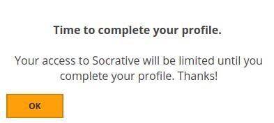 socrative03