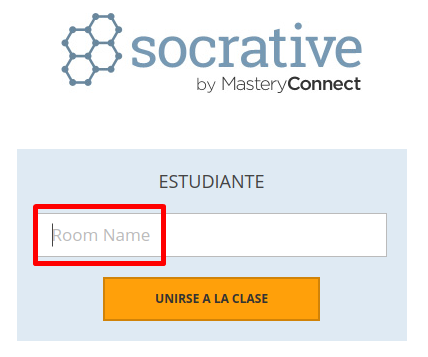 socrative06