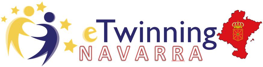 eTwinning Navarra