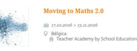 maths-2-0