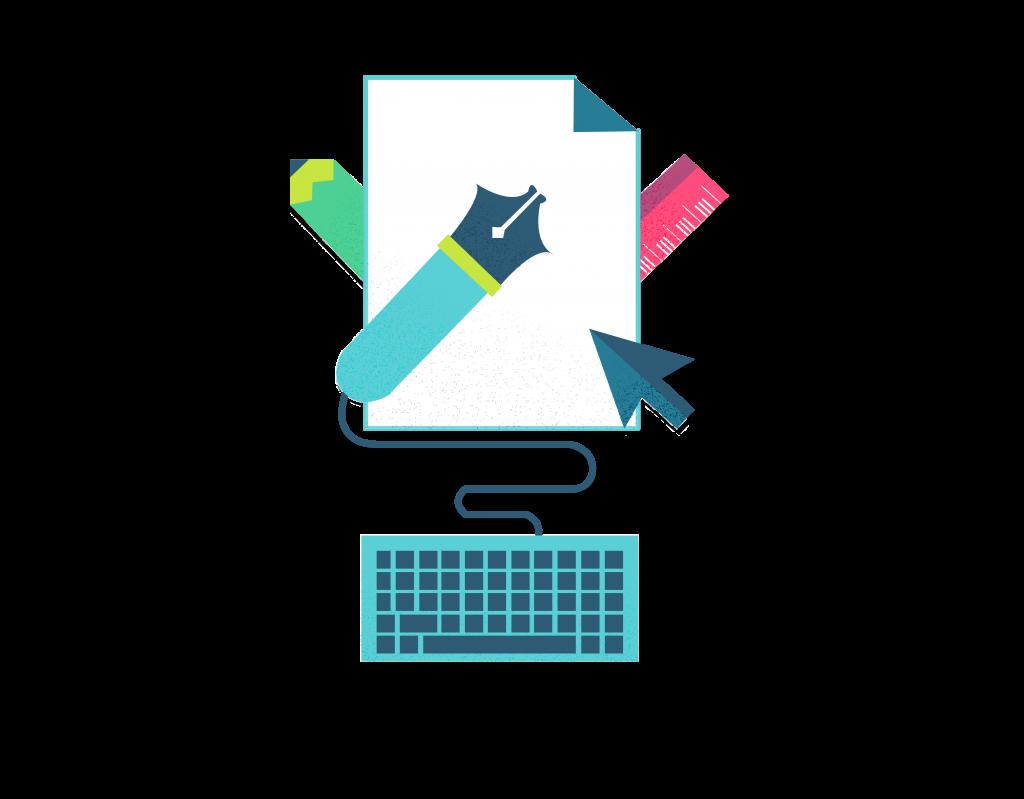 digitalizacion_liberacion_y_creacion_de_contenido