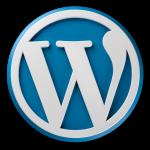 https://es.m.wikipedia.org/wiki/Archivo:Wordpress_logo_8.png