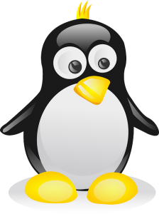 https://pixabay.com/es/ping%C3%BCino-ave-linux-mascota-punk-150563/
