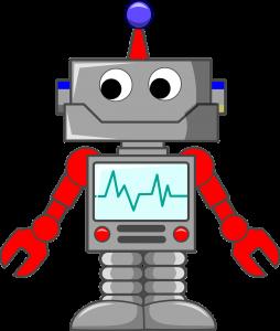 https://pixabay.com/es/robot-m%C3%A1quina-tecnolog%C3%ADa-la-ciencia-312566/