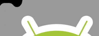Logo de MIT App Inventor