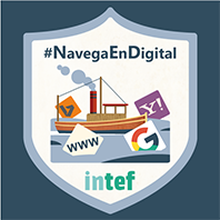 Navega en digital