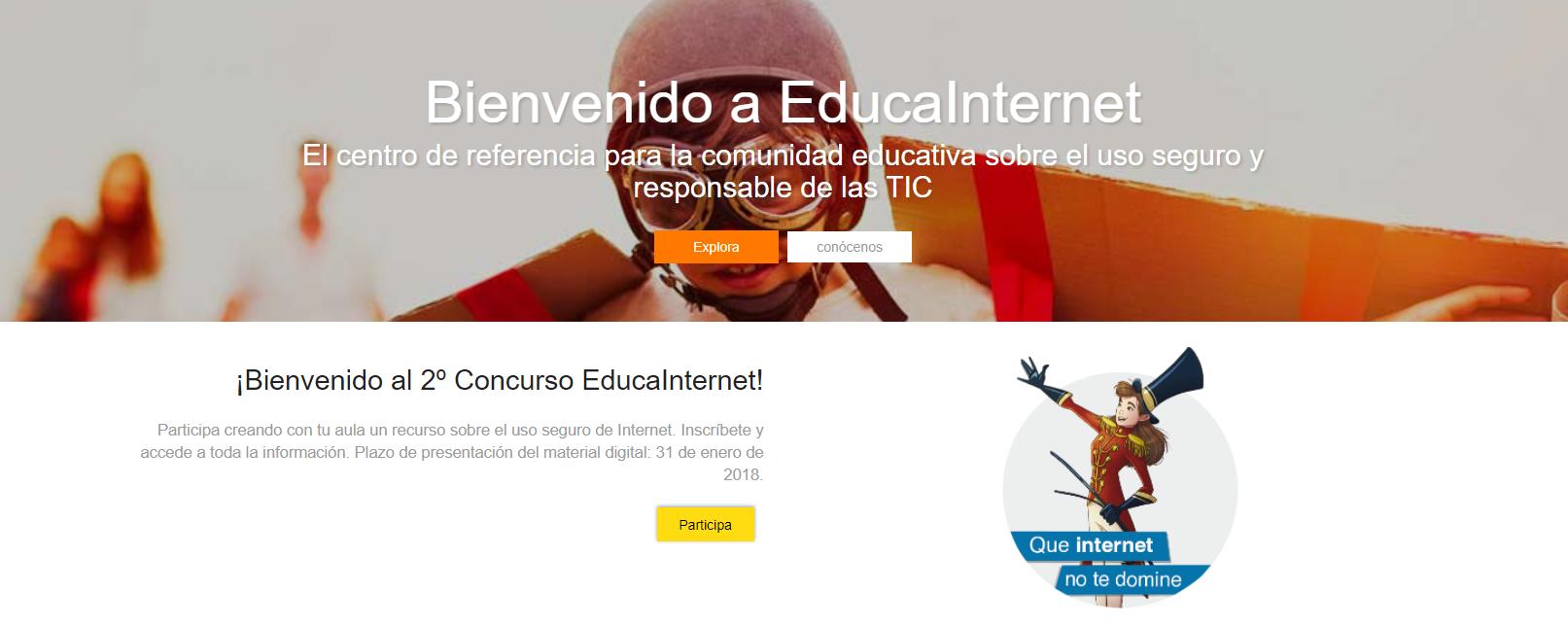 EducaInternet