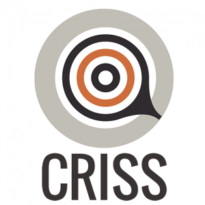 Proyecto CRISS