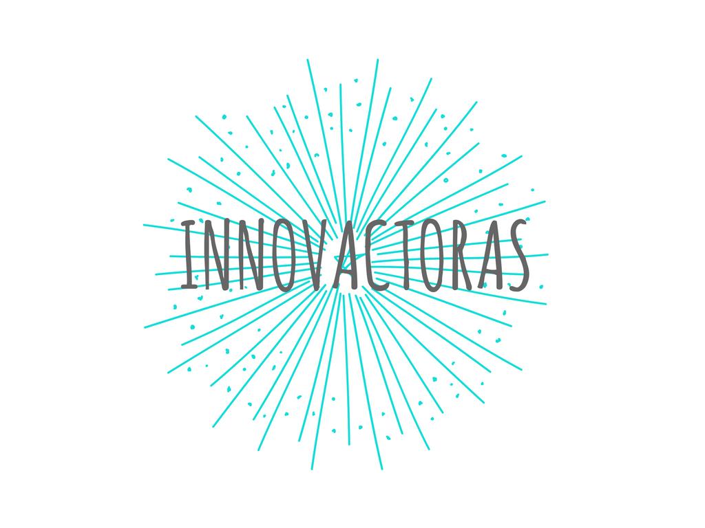 Innovactoras