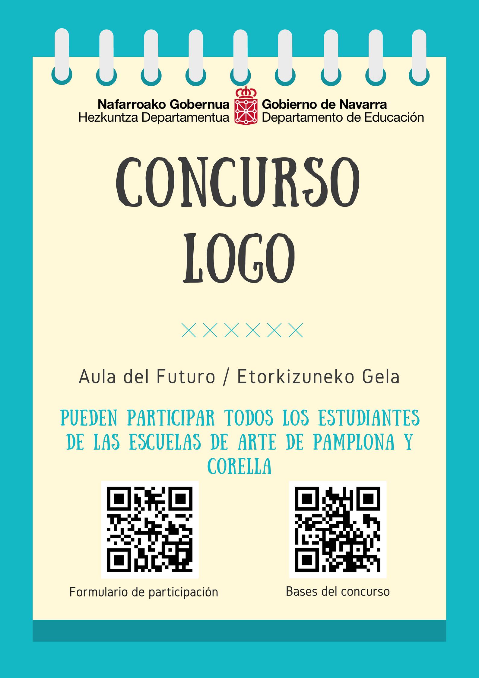 Lujo Constructor De Currículums Gratuito En Línea Embellecimiento ...