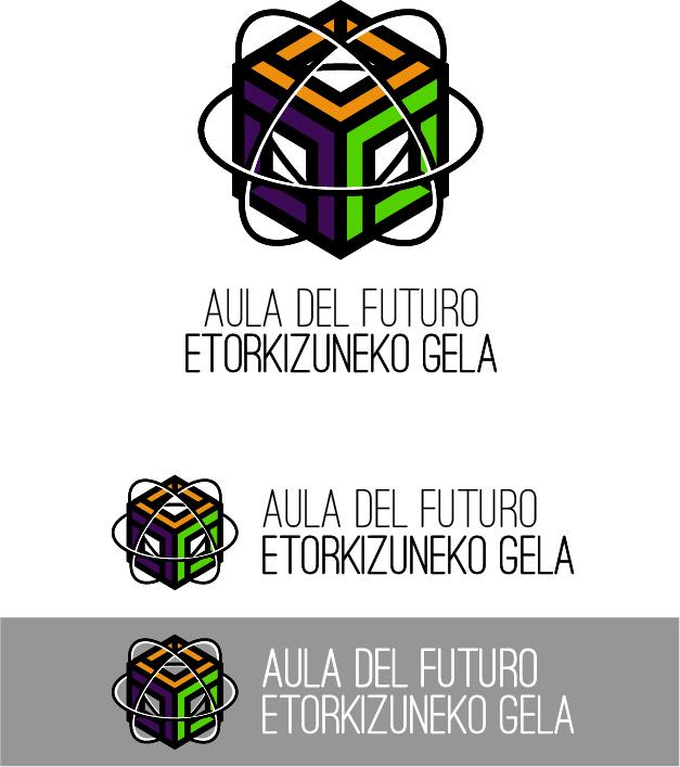 Logo lehiaketa