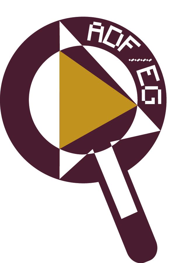 Logo 3 Aula del Futuro