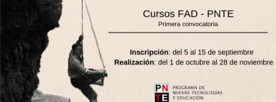 Cursos FAD - PNTE (1)