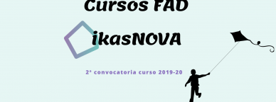 2ªconvocatoria cursos a distancia
