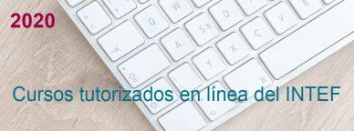 Banner de https://intef.es/