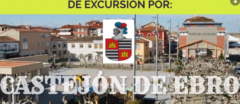 Castejón de Ebro